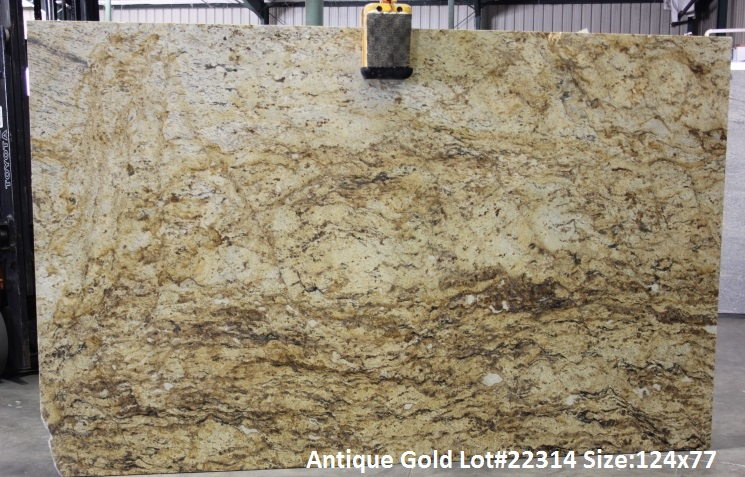 Instant Granite Samples : Granite colors davinci stone works