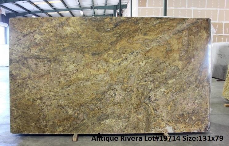 Instant Granite Colors : Granite colors davinci stone works