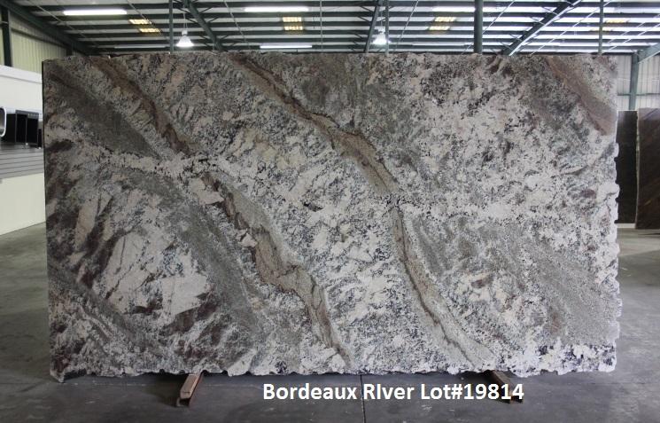 Bordeaux RIver 3