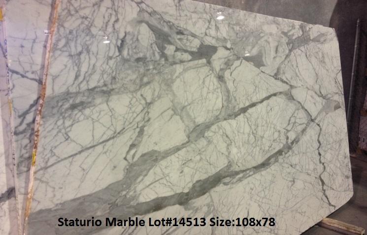 Staturio Marble