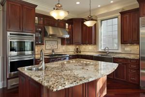 Lond Island Granite Countertops. Long Island Quartz Countertops