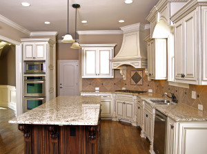 Long Island Quartz Countertops