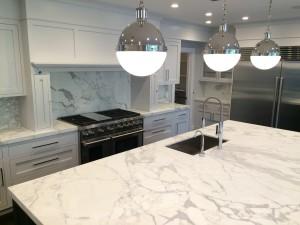 Superbe Long Island Granite Countertops Call (516) 490.7078